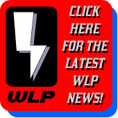 Click here for the latest WLP news!